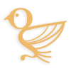 Novagraphica-logo-arancione