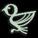 Novagraphica-logo-celeste