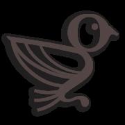 Novagraphica-logo-marrone