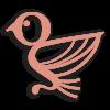 Novagraphica-logo-rosa-s